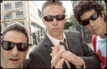 Thumbnail image for Adam Yauch and Parotid Cancer: Facts and Myths